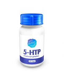 Holistix 5HTP 100mg 30 cap