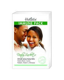 Platinum Pack Immune Pack 30 sachet