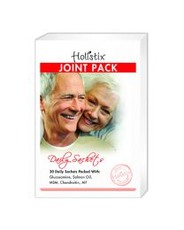 Platinum Pack Joint Pack 30 sachet