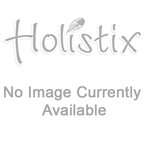 Holistix Smokers Support 60 cap